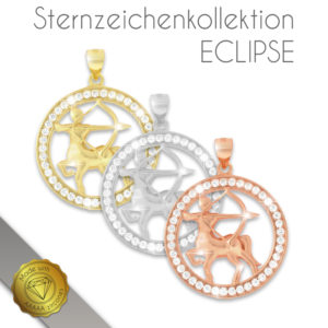 Kollektion Eclipse